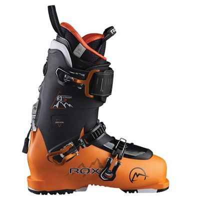Roxa Men's R3 100 Ski Boot
