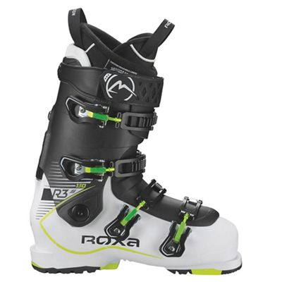 Roxa Men's R3s 130 Ski Boot