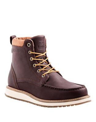 Kodiak Men's Zane Boot
