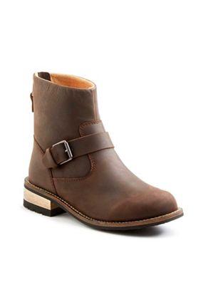 Kodiak Women's Bethany Boot