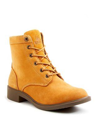 Kodiak Women's Original Boot