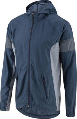 Louis Garneau Men's Modesto Hoodie Jacket