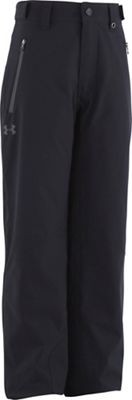 Under Armour Youth Boys' Rooter Insulated Pant