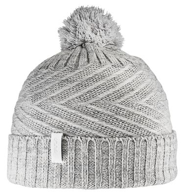 496dc3f0c4e080 Womens Hats Sale | Womens Winter Hat Clearance