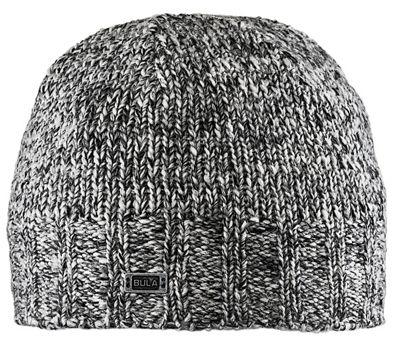 9de487d316d1e Bula Hats From Moosejaw