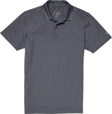 Bonobos Men's Flex Flatiron Polo