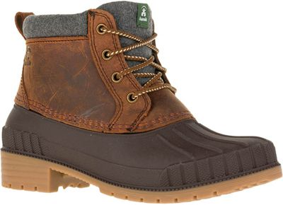 Kamik Women's Evelyn4 Boot