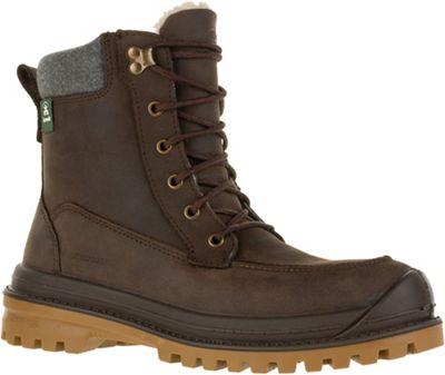 Kamik Men's Griffon2 Boot