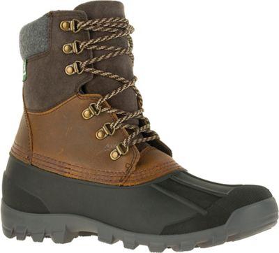 Kamik Men's Hudson5 Boot