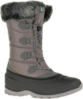 Kamik Women's Momentum2 Boot