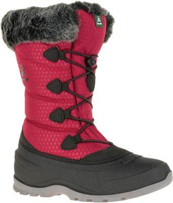 Kamik Women's Momentum2 Boot