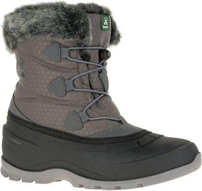 Kamik Women's MomentumLo Boot