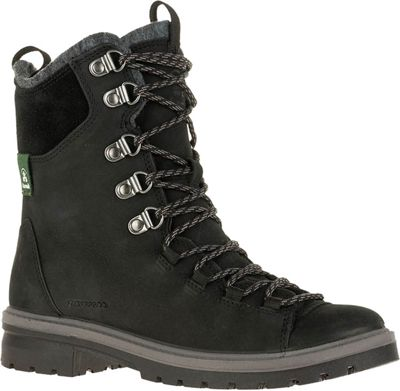 Kamik Women's Roguehiker Boot