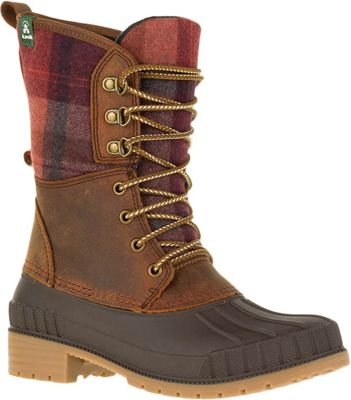 Kamik Women's Sienna2 Boot