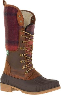 Kamik Women's SiennaF2 Boot