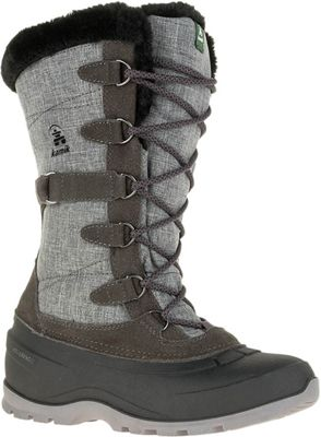 Kamik Women's Snovalley2 Boot