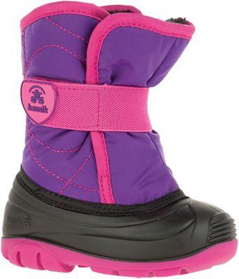 Kamik Toddler Snowbug3 Boot