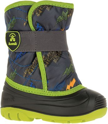 Kamik Toddler Snowbug4 Boot