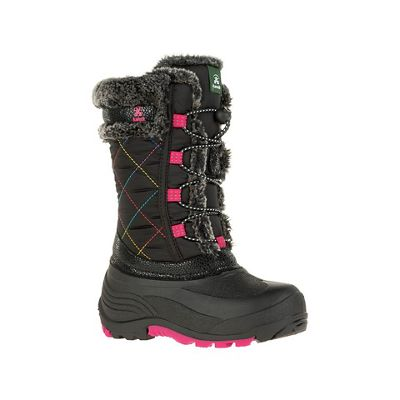 Kamik Kids' Star Boot