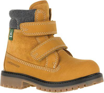 Kamik Kids' TakodAV Boot
