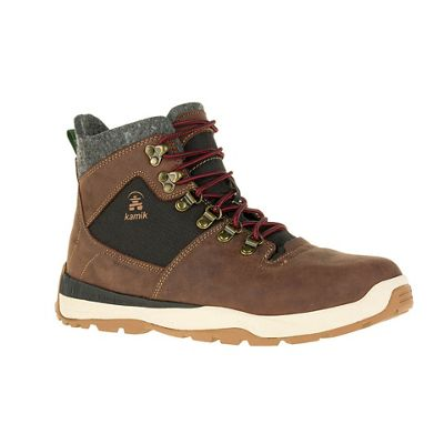 Kamik Men's Velox Boot