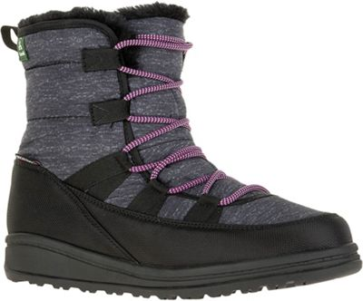 Kamik Women's VulpexLo Boot