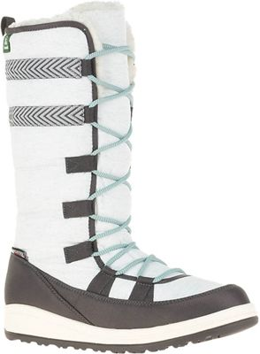 Kamik Women's Vulpex Boot