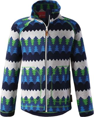 Reima Kids Brollies Sweater