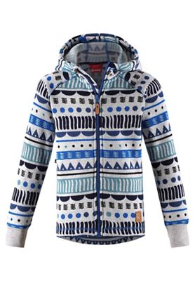 Reima Kids Northern Sweater