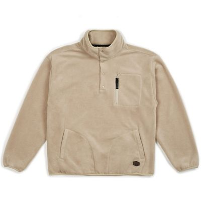 Brixton Men's Higgins Pullover