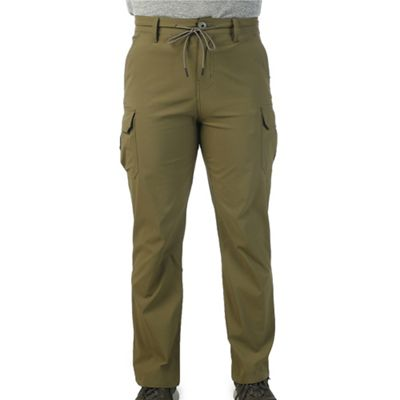 Brixton Men's Transport Cargo Pant