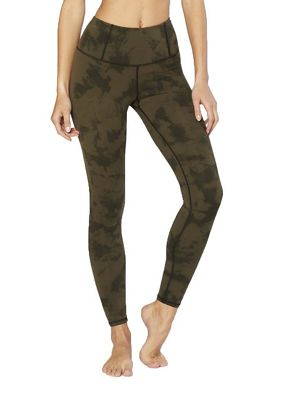Electric & Rose Women's Ashland Legging
