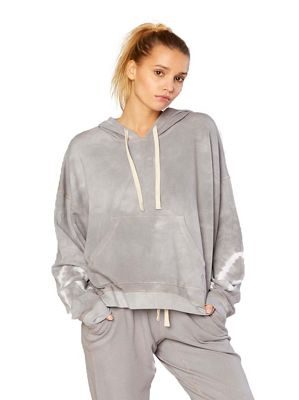 Electric & Rose Women's James Hoodie