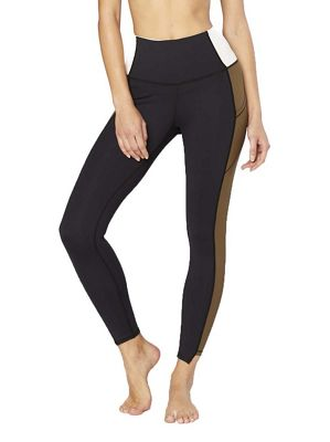 Electric & Rose Women's Phoenix Legging