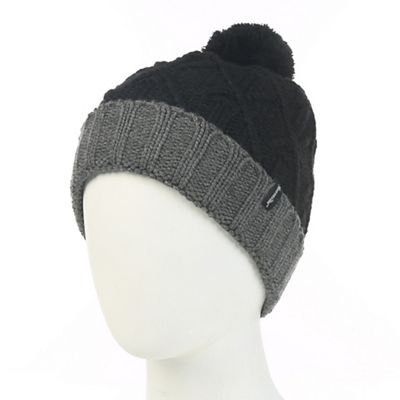 Moosejaw Women's Cherish Pom Beanie