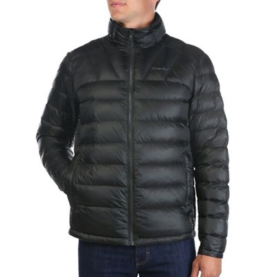 Moosejaw Men's Dequindre Down Jacket