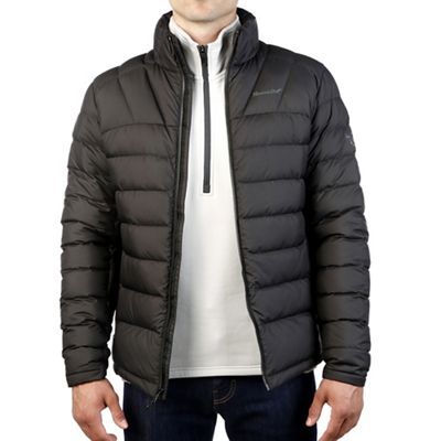 Moosejaw Men's Dequindre Down Jacket