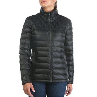 Moosejaw Women's Dequindre Down Jacket