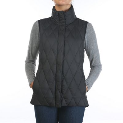 Moosejaw Women's Woodward Down Vest