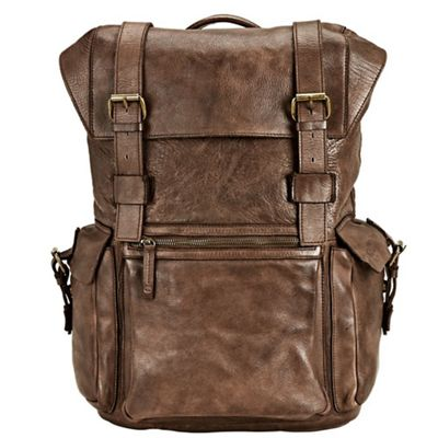 Timberland Birch Hill Backpack