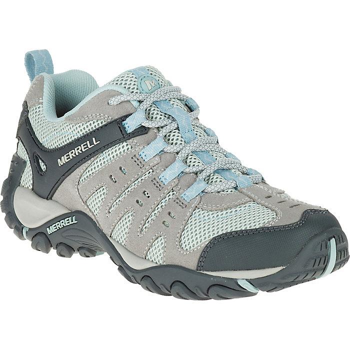 8b060b597d9 Merrell Women's Accentor Shoe - Mountain Steals