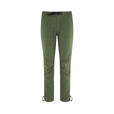 Topo Designs Women's Tech Pant