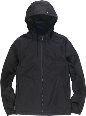 Element Men's Alder Jacket