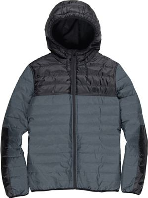 Element Men's Alder Puff TW Jacket