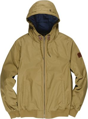 Element Men's Dulcey Jacket