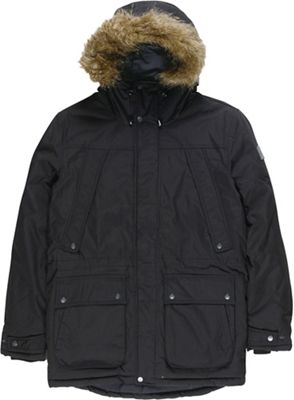 Element Men's Fargo Jacket