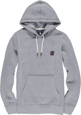 Element Men's Heavy Hoody