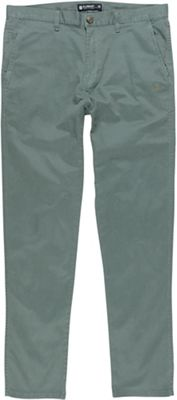 Element Men's Howland Classic Pant