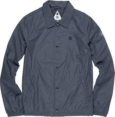 Element Men's Murray TW Jacket