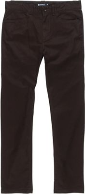 Element Men's Sawyer Pant